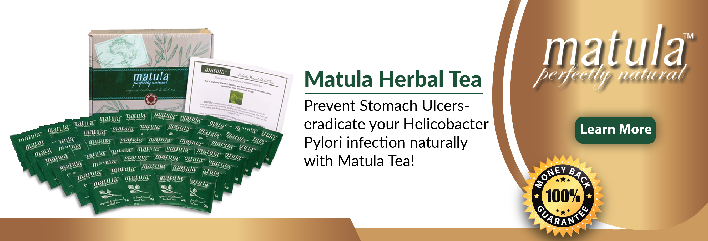 Medications That Cause Memory Loss - Matula Tea Banner